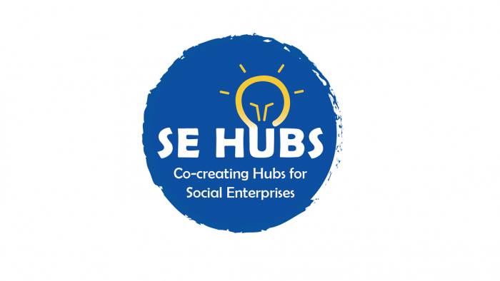 Project SEHUBS – Co-creating Hubs for Social Enterprises