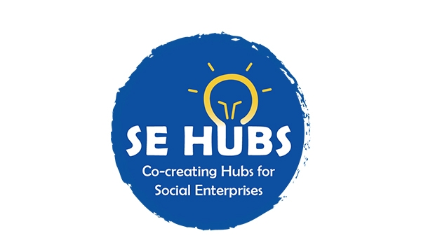 SEHUBS – Co-creating Hubs for Social Enterprises