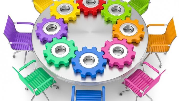 Изграждане на високоефективни екипи - тема на втората HR среща в Къщата