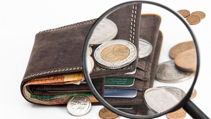 Приет е Правилникът за прилагане на Закона за мерките срещу изпирането на пари