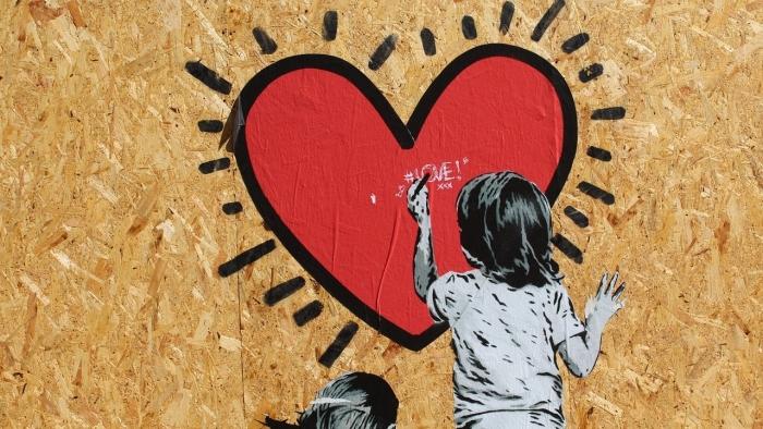 CIVIL ALARM CLOCK – Children Create Rights