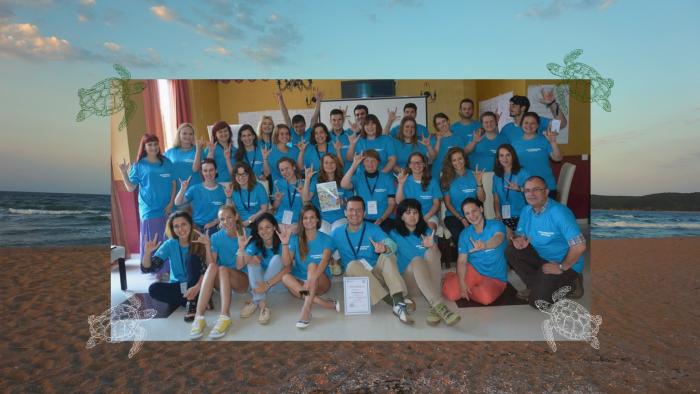 До 25 август се удължава срокът за кандидатстване в Лятно училище за НПО Аркутино 2019